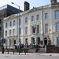 Shakespeare Pub Bristol.jpg