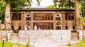 Shaki khan palace façade.jpg
