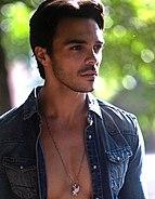 Shalim Jean Shirt
