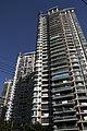 Shanghai-22-Wohnhochhaus-2012-gje.jpg