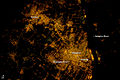 Shanghai At Night, A Growing City - NASA Earth Observatory.jpg