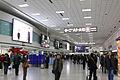 Shanghai Hongqiao Airport (4178238723).jpg
