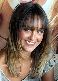 Sharni Vinson nudes (61 pictures) Topless, Snapchat, see through