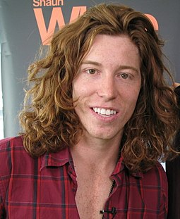 Shaun White 2008 (cropped).jpg