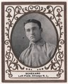 Sheckard, Chicago Cubs, baseball card portrait LCCN2007683737.tif
