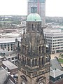 Sheffield Town Hall - geograph.org.uk - 1466356.jpg