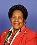 Sheila Jackson Lee 116th Congress.jpg