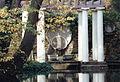 Shell Fountain 1.jpg