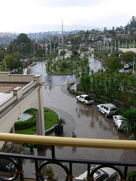 File:Sheraton Addis.JPG