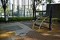 Sheung Ning Playground Fitness Station (3).jpg