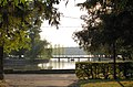 Shevchenko park - panoramio (1).jpg