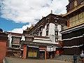 Shigatse, Tibet- 45882744.jpg