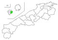Shimane-ama-town.png