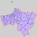 Shimane Mino-gun 1889.png