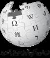 Shina Wiki.png