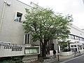 Shinagawa Ward Ebara Culture Center.jpg