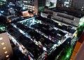 Shinjuku Golden-gai - panoramio.jpg