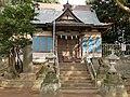Shinmei Jinja (Funabashi).JPG