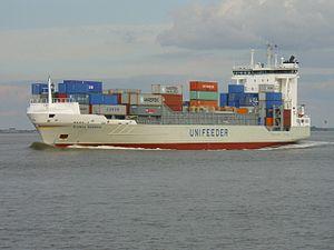 Ship Bianca Rambow (1).jpg