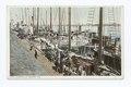 Shipping Scene, Mobile, Ala (NYPL b12647398-67818).tiff