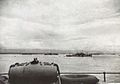Ships in Empress Augusta Bay in December 1944.jpg