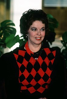 Shirley Temple in 1990.jpg
