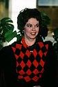 Shirley Temple in 1990.jpg