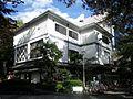 ShitamachiMuseum20111121.jpg