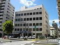 Shitaya Police Station.JPG