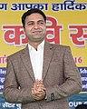 Shiv Parashar.jpg