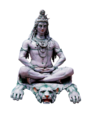 Shiva-the-hindu-god-shiva-india-1165593.png