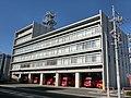 Shizuoka City Fire Department 2018.JPG