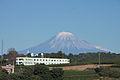 Shizuoka Mount Fuji dk3869.jpg