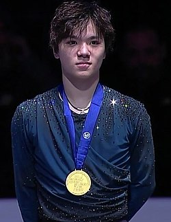 Shoma-Uno-2019-Four-Continents-Champion-1024x592.jpg