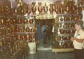 Shop in Tangiers casbah, 1983.jpg