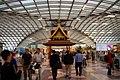 Shopping Plaza at Suvarnabhumi Airport.jpg