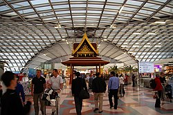 Shopping Plaza at Suvarnabhumi Airport.jpg