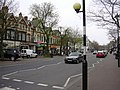 Shops, Clifton Street - geograph.org.uk - 1259066.jpg
