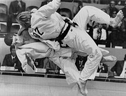 Shota Chochishvili vs David Starbrook 1972.jpg