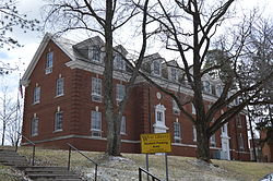 Shotwell Hall from north.jpg