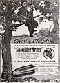 Shoulder Arms (1918) - 5.jpg