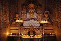 Shri Shantinath Temple Aangi.jpg
