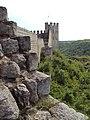 Shumen Fortress 040.jpg