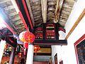 Shunqing Tang in Zhaoan 10 2013-06.JPG