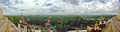 Shwemawdaw Paya Bago, Myanmar (15064665881).jpg