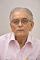 Shyamal Kumar Sen - Kolkata 2017-06-20 0330.JPG