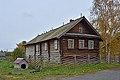 Shyoltozero Pochtovaya28a 002 8073.jpg