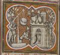Siège d'Aumale (1196).png