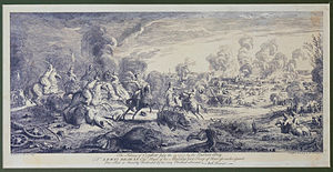 Siege of Ochakov (1737).jpg