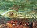 Siege of Venlo 1646.jpg